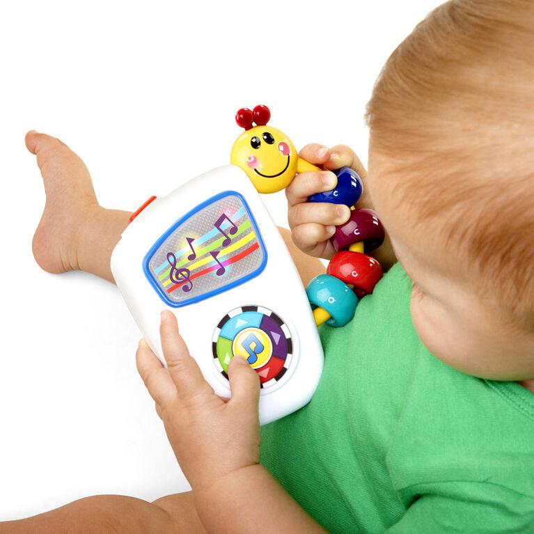 Baby Einstein - Mélodies portatives