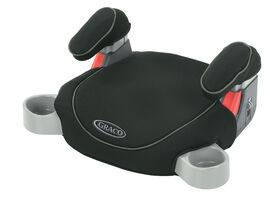 Graco TurboBooster Backless Booster - Ion - R Exclusive