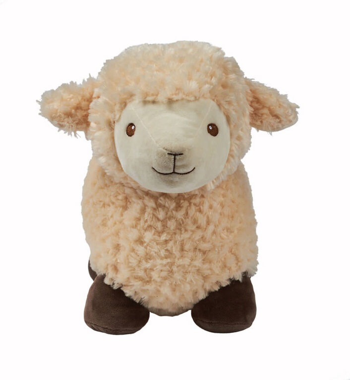 Animal Alley 13.5 inch Sheep - R Exclusive