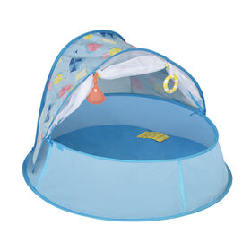 Babymoov Aquani Tent & Pool 3 in 1