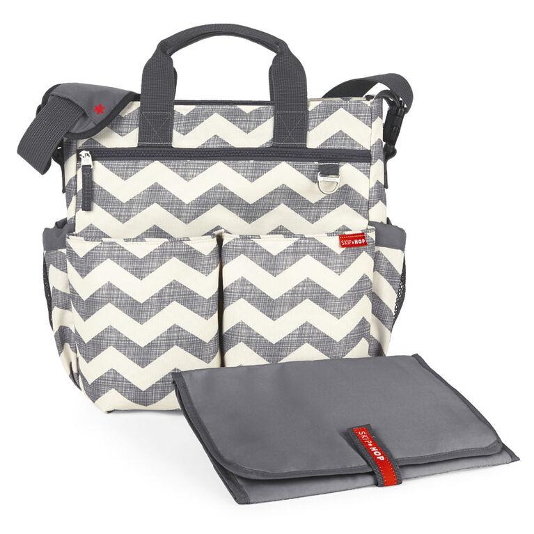 DIAPER Bag . Chevron  .. Bottle POCKETS Personalized Free . AIRPLANE  . Applique   ..