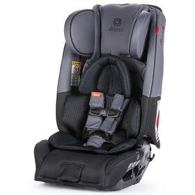 Diono radian 3 RXT Convertible Car Seat - Grey Dark