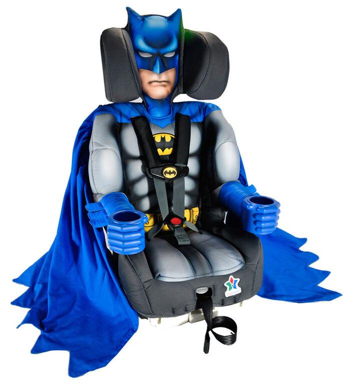 Friendship Siège d'auto combiné KidsEmbrace  - Batman.
