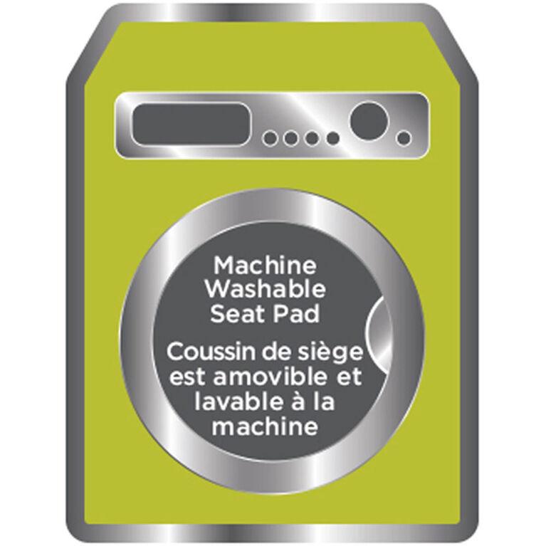 Siège d'auto transformable Jool de Maxi-Cosi -bleu.