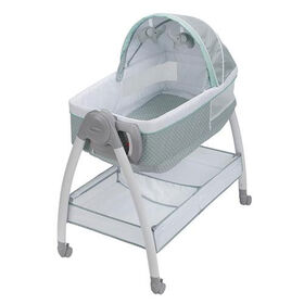 Berceau Graco Dream Suite™, Lullaby.