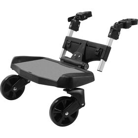 guzzie+Guss Stroller Universal Hitch