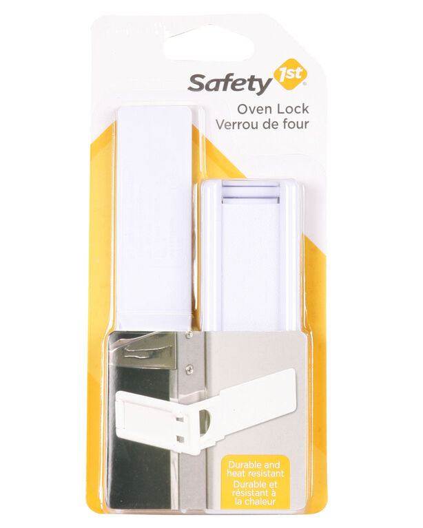 Safety 1st Oven Lock