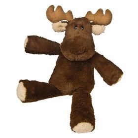 Mary Meyer - 9 inch Marshmallow Junior Moose