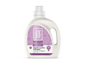 Hello Bello - Laundry Detergent - Lavender - 2.8l