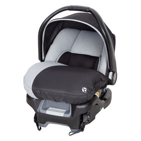 Baby Trend Ally 35 Infant Car Seat - Vantage - R Exclusive