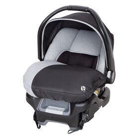Siège auto bébé Ally 35 de Baby Trend - Vantage - Notre exclusivité