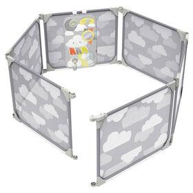 Skip Hop Playview Expandable Enclosure
