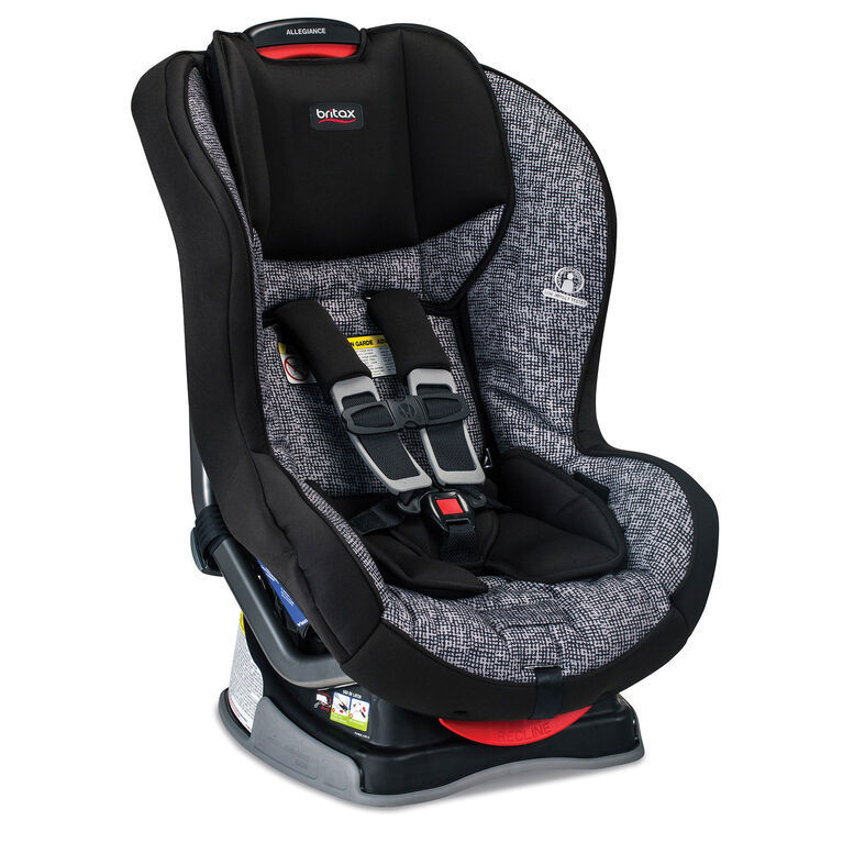 Britax Allegiance Convertible Car Seat, Babies R Us Convertible Car Seats