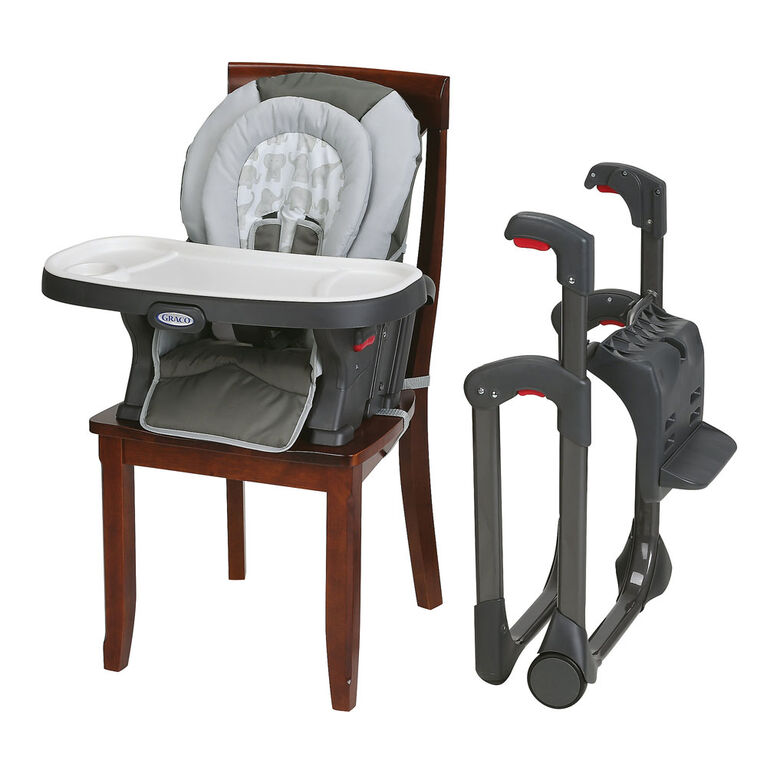 Super Graco Duodiner High Chair Eli R Exclusive Alphanode Cool Chair Designs And Ideas Alphanodeonline