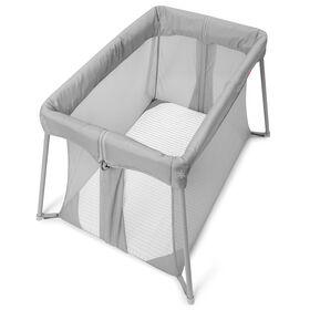 Play To Night™ Expanding Travel Crib