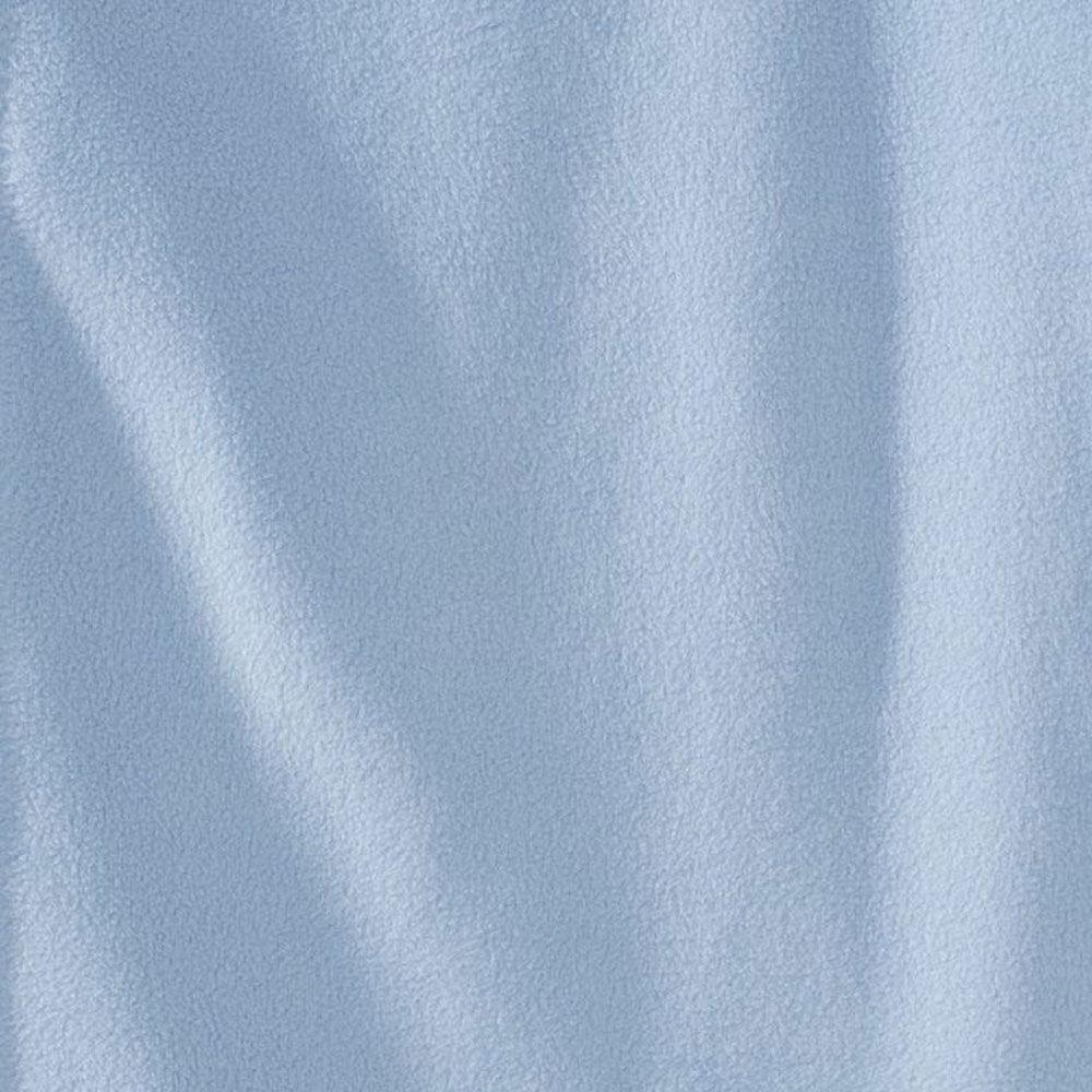 HALO Big Kids SleepSack Micro Fleece Wearable Blanket 2//3T