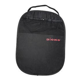 Diono - Tapis Protecteur - Stuff 'N Scuff.