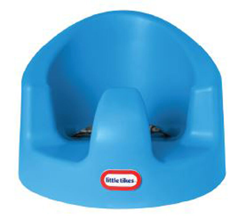 Little Tikes My First Seat - Blue