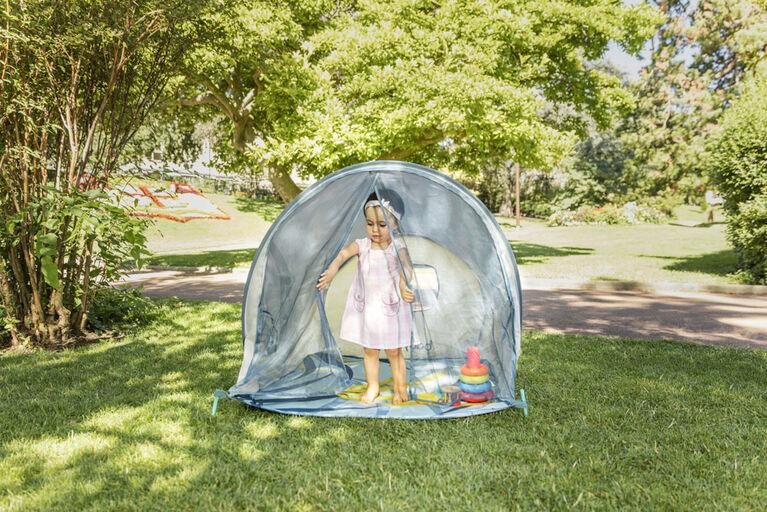 Babymoov Anti-Uv Tent Tropical