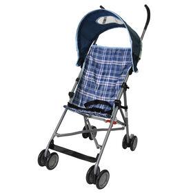 COSCO Umbrella Stroller With Canopy - Americano - R Exclusive