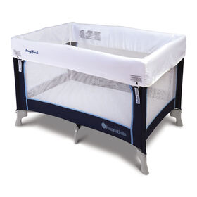 Foundations SnugFresh® Celebrity™ Portable Travel Yard, Regatta™