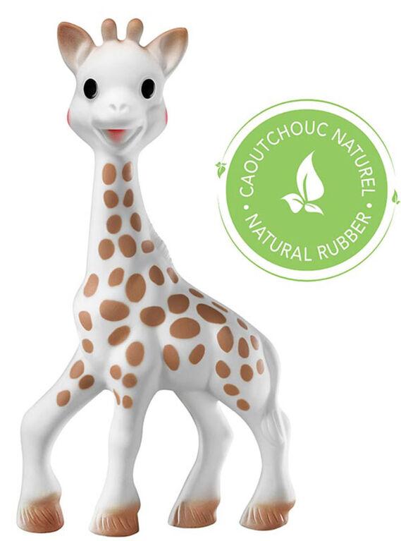 Sophie la girafe Gift Basket
