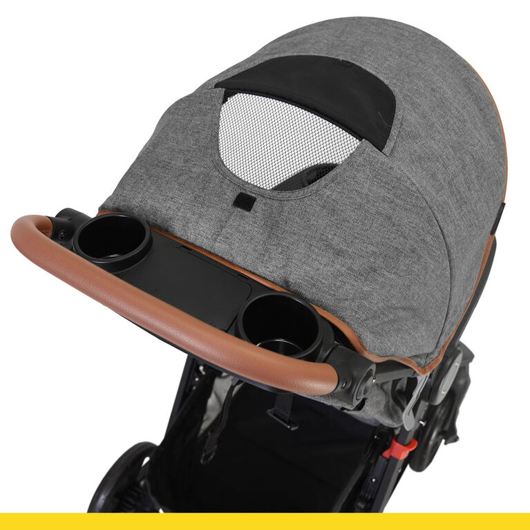 Safety 1st Agility 4 Travel System - R Exclusive