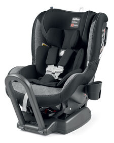 Peg-Perego - Primo Viaggio Convertible Kinetic - Dot-To-Dot