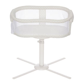Halo Bassinet - Filet Nautique
