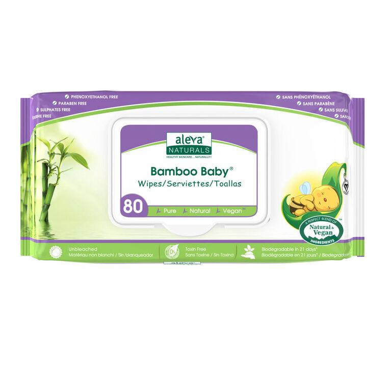 Aleva Naturals Comfort + Care Gift Set