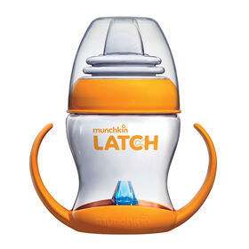 Tasse de transition LATCH™