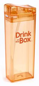 Drink in the Box 12oz - Orange