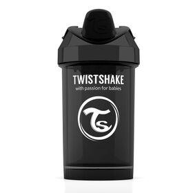 Twistshake Crawler Cup 300ML 8+M - Black