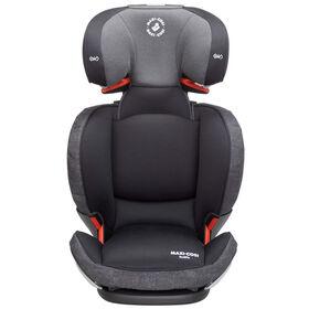 Maxi-Cosi Rodifix - Nomad Black- Booster Car Seat