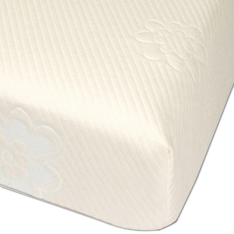 Safety 1st Little Angel Mattress