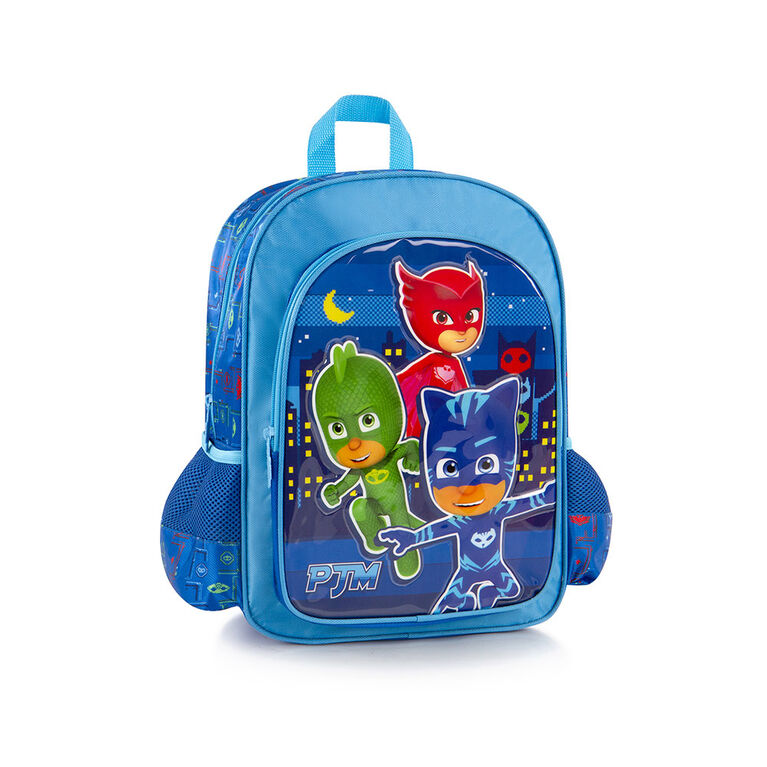 PJ Masks  Backpack