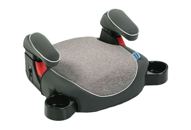 Graco Backless Turbo Booster- Bryant
