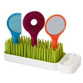 Boon Spiff Grooming Kit