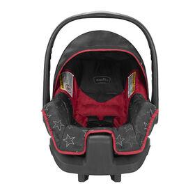 Siège d'auto pour bébé Nurture - Parker