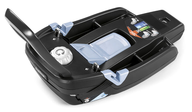 Peg-Perego Primo Viaggio 4-35 Nido Infant Car Seat - Onyx.