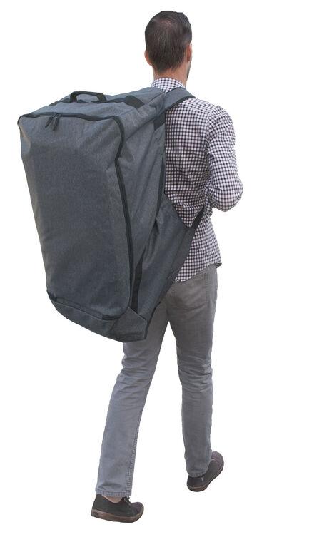 Jolly Jumper Car Seat Travel Bag