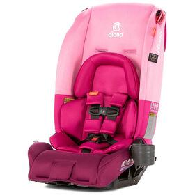 Diono radian 3 RX Convertible Car Seat - Pink
