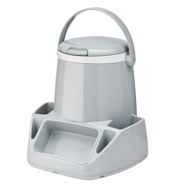 Playtex Baby Diaper Genie Quick Caddy