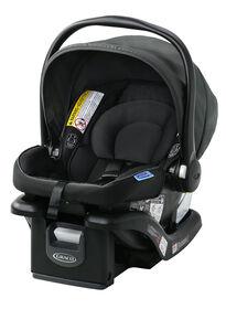 Siège d'auto pour bébé SnugRide 35 Lite LX de Graco- Perkins