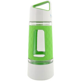 Nalgene Fruition Bottle - Green