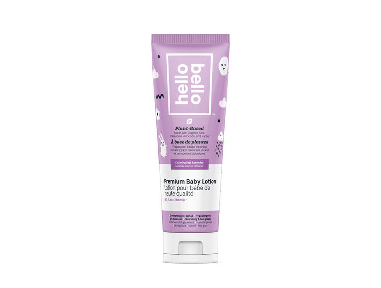 Hello Bello - Lotion - Baby Lavender - 250ml