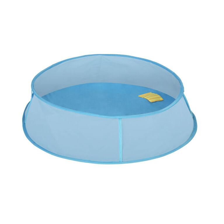 Babymoov Aquani Tent & Pool 3 in 1