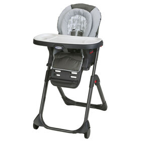 Graco DuoDiner High Chair - Eli - R Exclusive