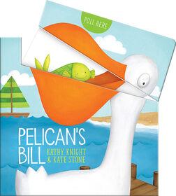 Pelican's Bill