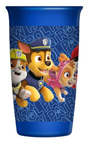 Playtex Paw Patrol Sippy Cup - 360⁰ - Blue